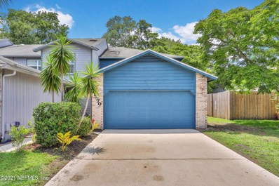 11070 Peppermill Ln, Jacksonville, FL 32257 - #: 1115803