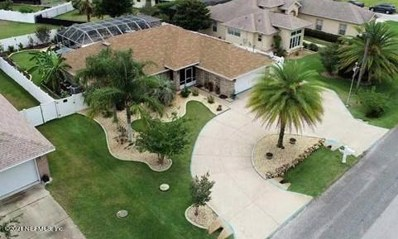 Palm Coast, FL home for sale located at 56 London Dr, Palm Coast, FL 32137