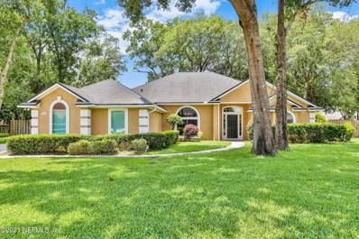 1540 Highland Forest Dr, St Johns, FL 32259 - #: 1115819