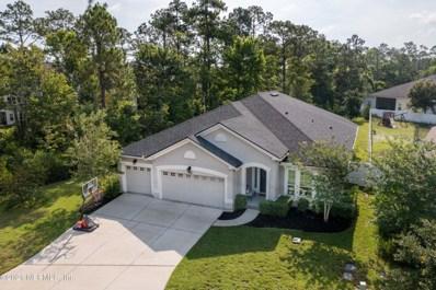7039 Rosabella Cir, Jacksonville, FL 32258 - #: 1115821