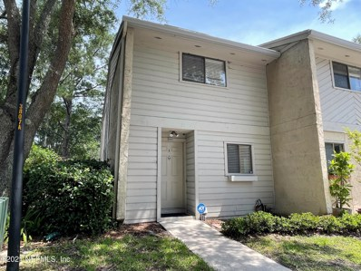Jacksonville, FL home for sale located at 3801 Crown Point Rd UNIT 1084, Jacksonville, FL 32257