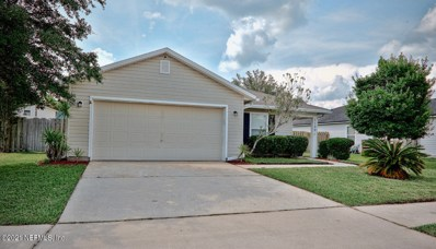 Jacksonville, FL home for sale located at 1159 Autumn Point Ct, Jacksonville, FL 32218