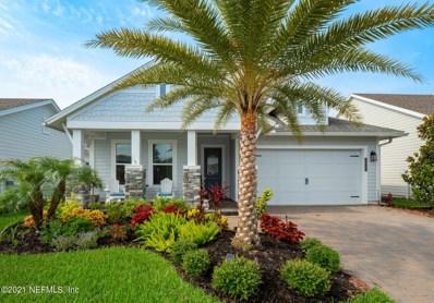 10701 Aventura Dr, Jacksonville, FL 32256 - #: 1115842