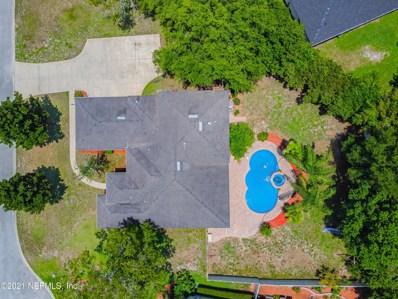 373 Sweetbrier Branch Ln, Jacksonville, FL 32259 - #: 1115844