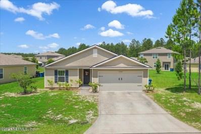 12342 Glimmer Way, Jacksonville, FL 32219 - #: 1115856