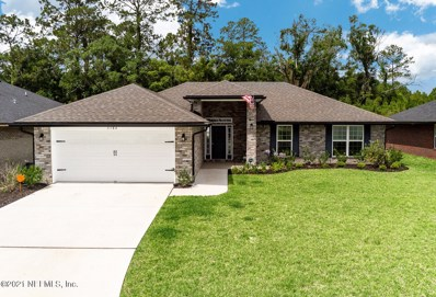 Green Cove Springs, FL home for sale located at 3184 Noble Ct, Green Cove Springs, FL 32043