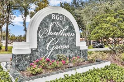 8601 Beach Blvd UNIT 708, Jacksonville, FL 32216 - #: 1115867