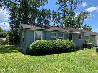 Jacksonville, FL home for sale located at 2412 Gerard Ave, Jacksonville, FL 32207