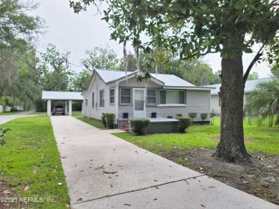 5829 Jammes Rd, Jacksonville, FL 32244 - #: 1115890