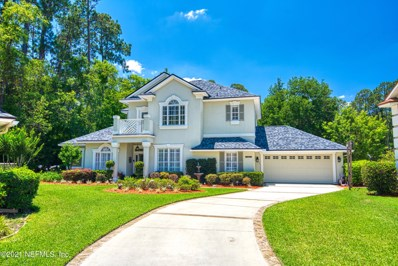 1664 Fairway Ridge Dr, Orange Park, FL 32003 - #: 1115895