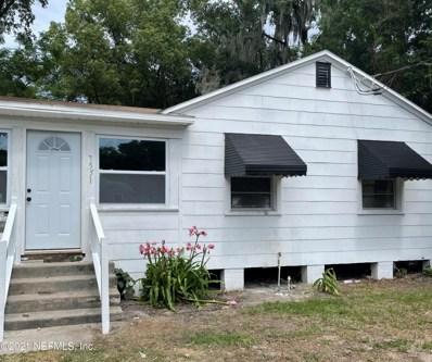 7551 Wilder Ave, Jacksonville, FL 32208 - #: 1115903
