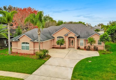 Jacksonville, FL home for sale located at 11253 Reed Island Dr, Jacksonville, FL 32225
