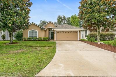 1294 Ardmore St, St Augustine, FL 32092 - #: 1115909