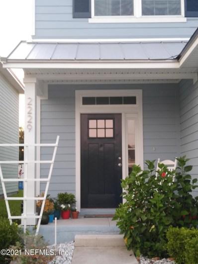 2229 Sandy Bay Ln, Jacksonville, FL 32233 - #: 1115913