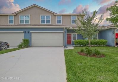 3179 Chestnut Ridge Way, Orange Park, FL 32065 - #: 1115939