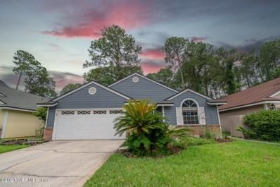 9584 Glenn Abbey Way, Jacksonville, FL 32256 - #: 1115952