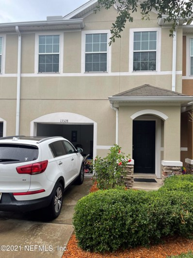 Jacksonville, FL home for sale located at 13328 Low Tide Way, Jacksonville, FL 32258
