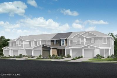 266 Mustard Hill Ct, St Augustine, FL 32086 - #: 1115961