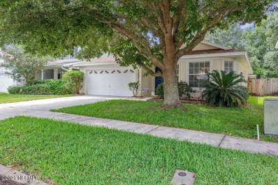 12579 Woodfield Cir W, Jacksonville, FL 32258 - #: 1115965