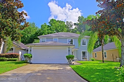 348 W Tropical Trce, St Johns, FL 32259 - #: 1115972