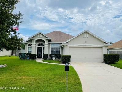Jacksonville, FL home for sale located at 2317 Longmont Dr, Jacksonville, FL 32246
