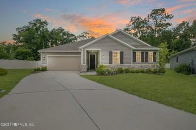 12304 Orange Grove Dr, Jacksonville, FL 32223 - #: 1115998