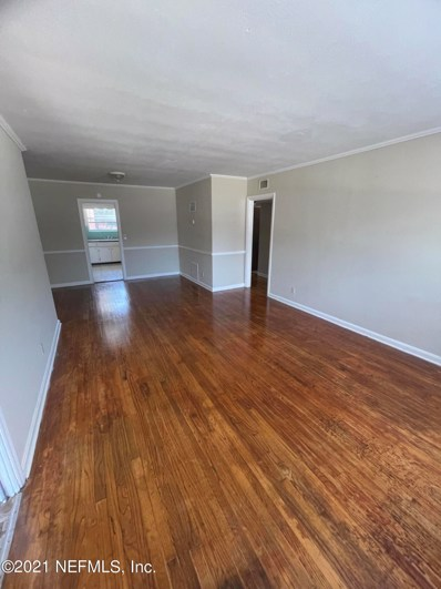 Jacksonville, FL home for sale located at 5452 Playa Way UNIT 2, Jacksonville, FL 32211
