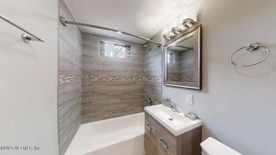 Jacksonville, FL home for sale located at 237 E 21ST St UNIT 1, Jacksonville, FL 32206