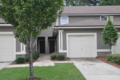 Jacksonville, FL home for sale located at 4746 Playpen Dr, Jacksonville, FL 32210