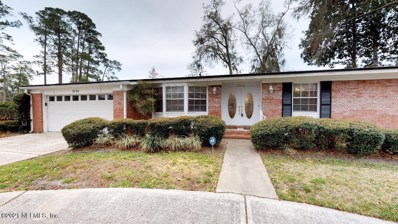 Jacksonville, FL home for sale located at 6984 La Mesa Dr E, Jacksonville, FL 32217