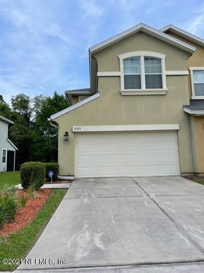 Jacksonville, FL home for sale located at 12335 Water Tupelo Rd, Jacksonville, FL 32226