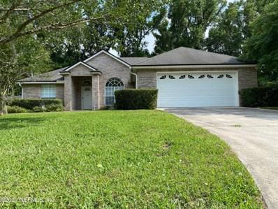 5028 Clarendon Rd, Jacksonville, FL 32205 - #: 1116015