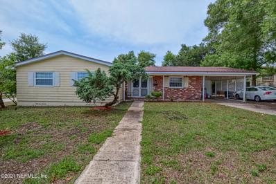 191 Andora St, St Augustine, FL 32086 - #: 1116028