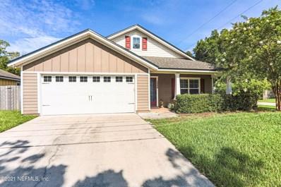 1280 Glen Laura Rd, Jacksonville, FL 32205 - #: 1116041