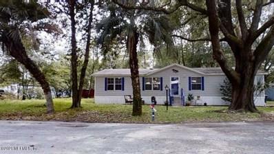 7730 King Royse Rd, Jacksonville, FL 32244 - #: 1116058