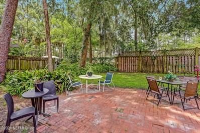 7004 Altama Rd, Jacksonville, FL 32216 - #: 1116064