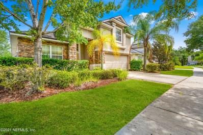 Jacksonville, FL home for sale located at 14876 Bulow Creek Dr, Jacksonville, FL 32258