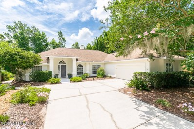 Jacksonville, FL home for sale located at 2190 Softwind Trl W, Jacksonville, FL 32224