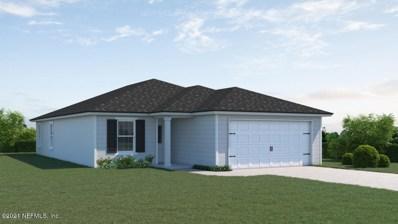 Jacksonville, FL home for sale located at 4592 Prunty Ave, Jacksonville, FL 32205
