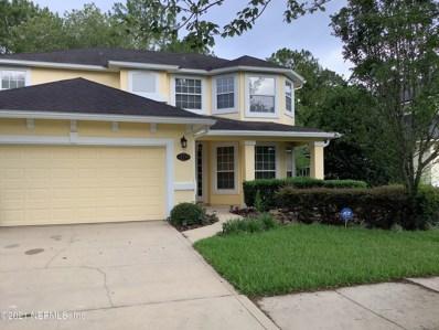 13739 Victoria Lakes Dr, Jacksonville, FL 32226 - #: 1116082