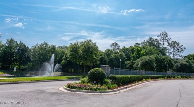 Jacksonville, FL home for sale located at 2156 Tyson Lake Dr, Jacksonville, FL 32221