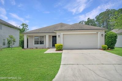 9176 Raptor Dr, Jacksonville, FL 32221 - #: 1116091