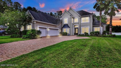 St Johns, FL home for sale located at 1608 Fenton Ave, St Johns, FL 32259