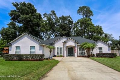 5048 Cape Romain Ct, Jacksonville, FL 32277 - #: 1116106