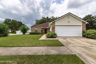 11218 Wyndham Hollow Ln, Jacksonville, FL 32246 - #: 1116107