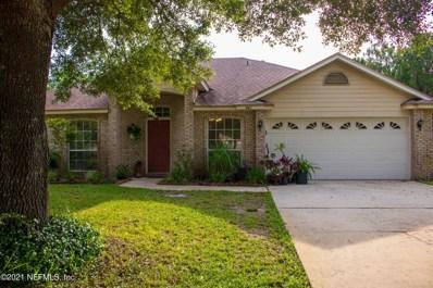 493 N Bridgestone Ave, Jacksonville, FL 32259 - #: 1116109