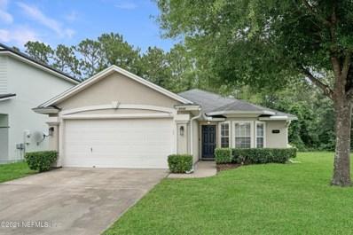 3936 Ringneck Dr, Jacksonville, FL 32226 - #: 1116113