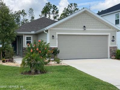 14518 Bartram Creek Blvd, Jacksonville, FL 32259 - #: 1116114