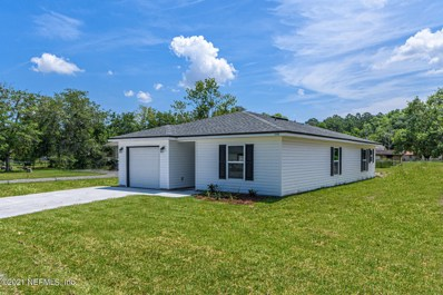 13455 Yellow Bluff Rd, Jacksonville, FL 32226 - #: 1116119