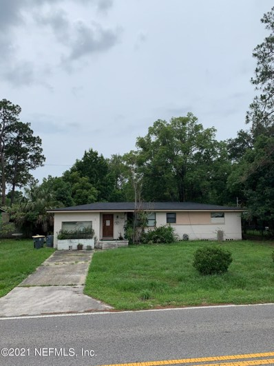 2032 Dean Rd, Jacksonville, FL 32216 - #: 1116124